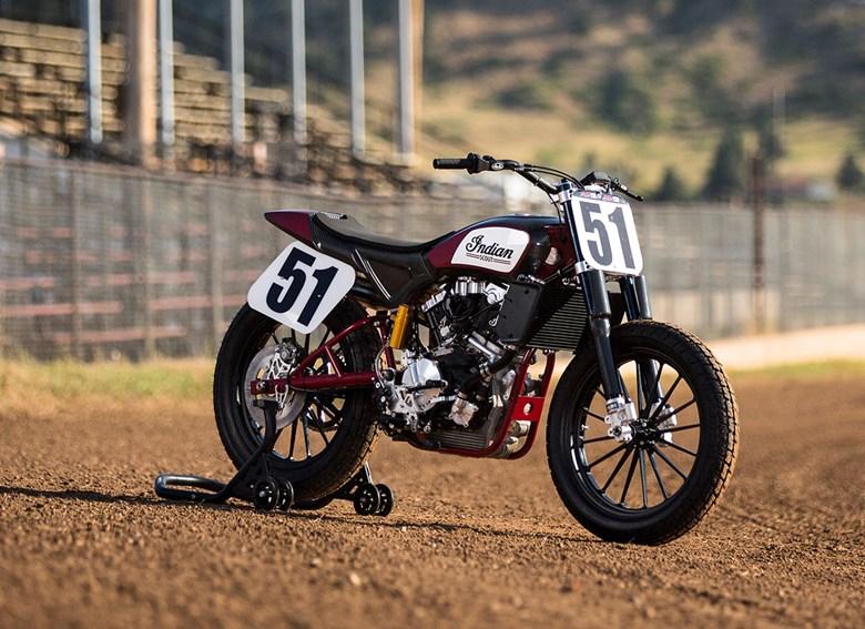 2017-moto-beach-classic_64.jpg.ashx.jpeg