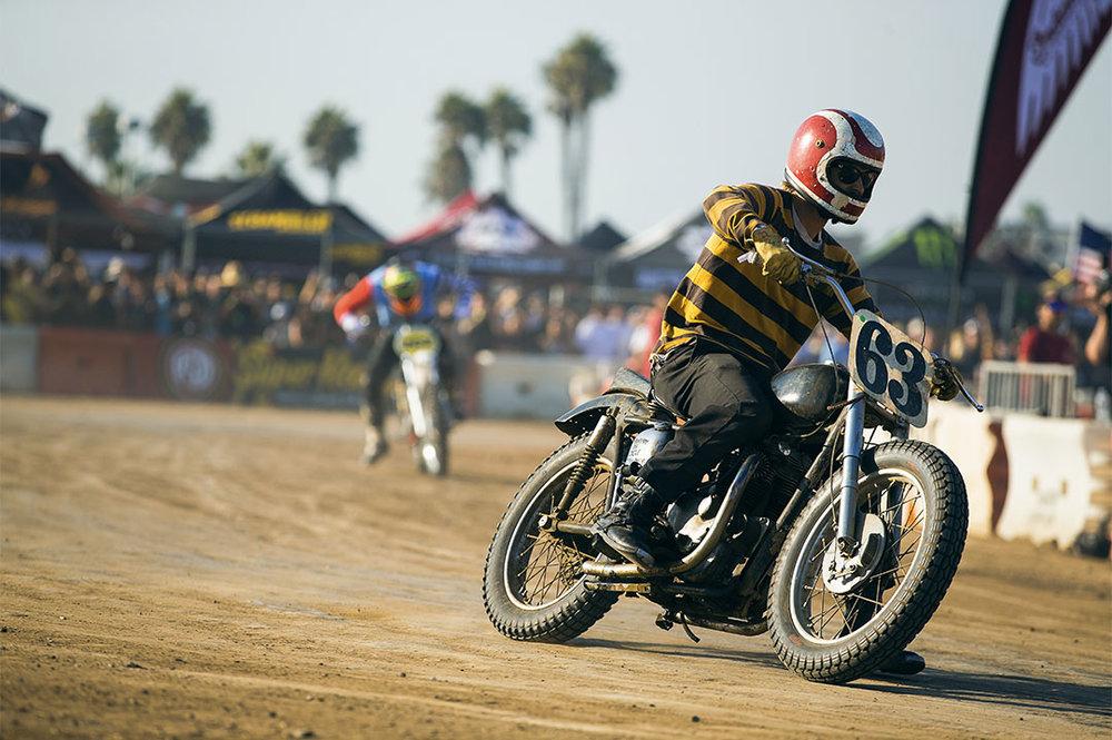 2017-moto-beach-classic_2.jpg
