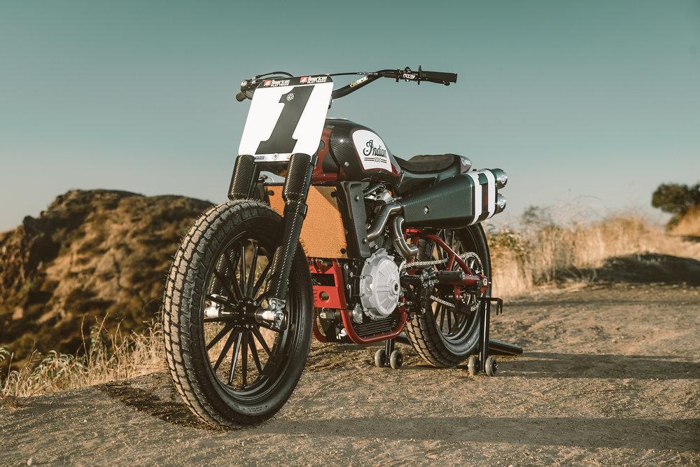 FTR_Bike-34.jpg