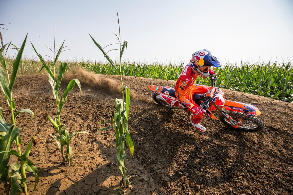 ryan-dungey-homegrown-corner.jpg