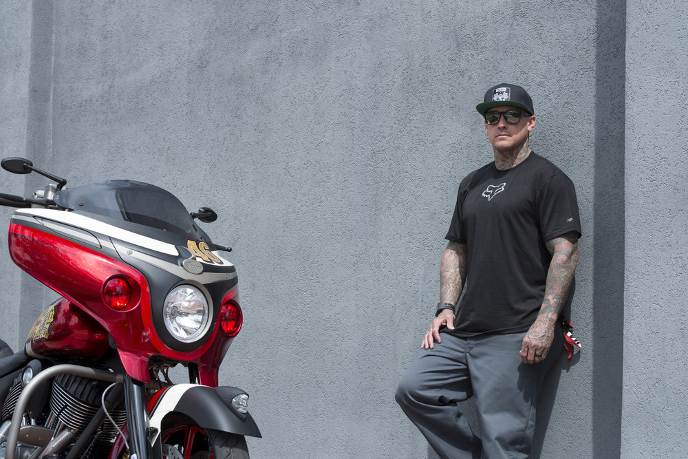 Carey Hart - Good Ride.jpg