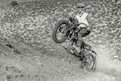 Historic Harley-Davidson Hillclimb Photo.jpg