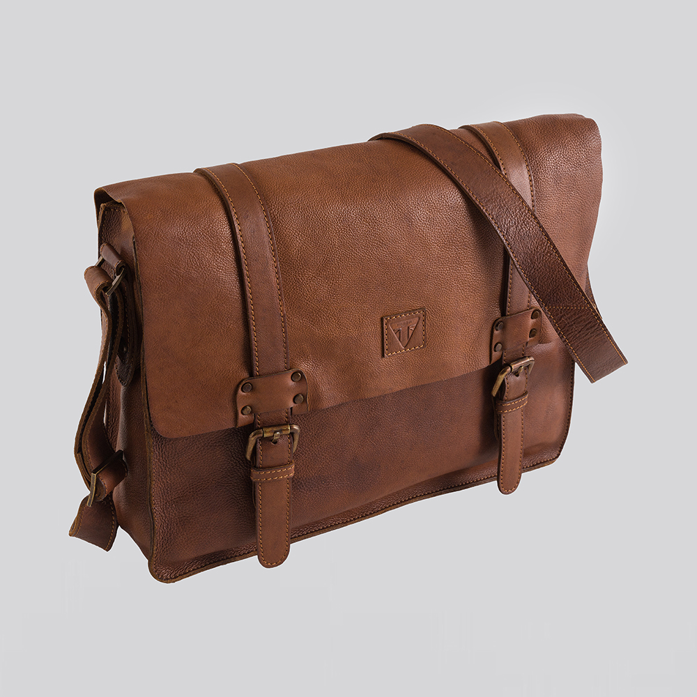 Tan Leather Messenger Bag.jpg