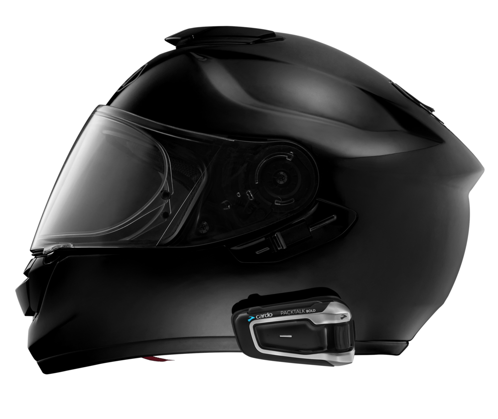 bold+helmet.png