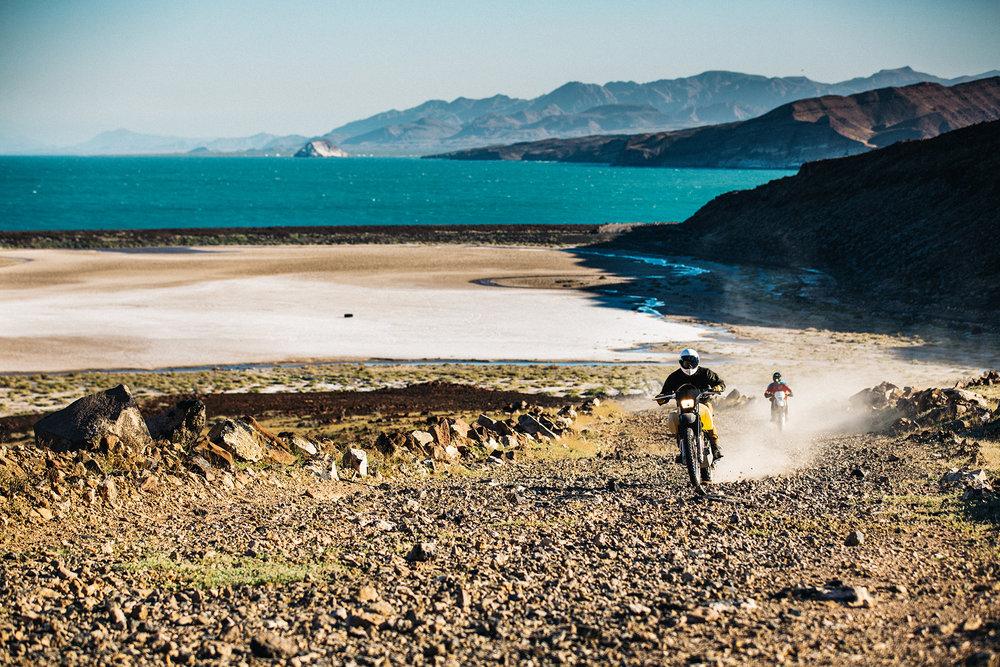 Baja Sea of Cortez 8 HI RES_001.jpg