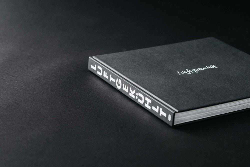 LuftBook_Blogone-18.jpg