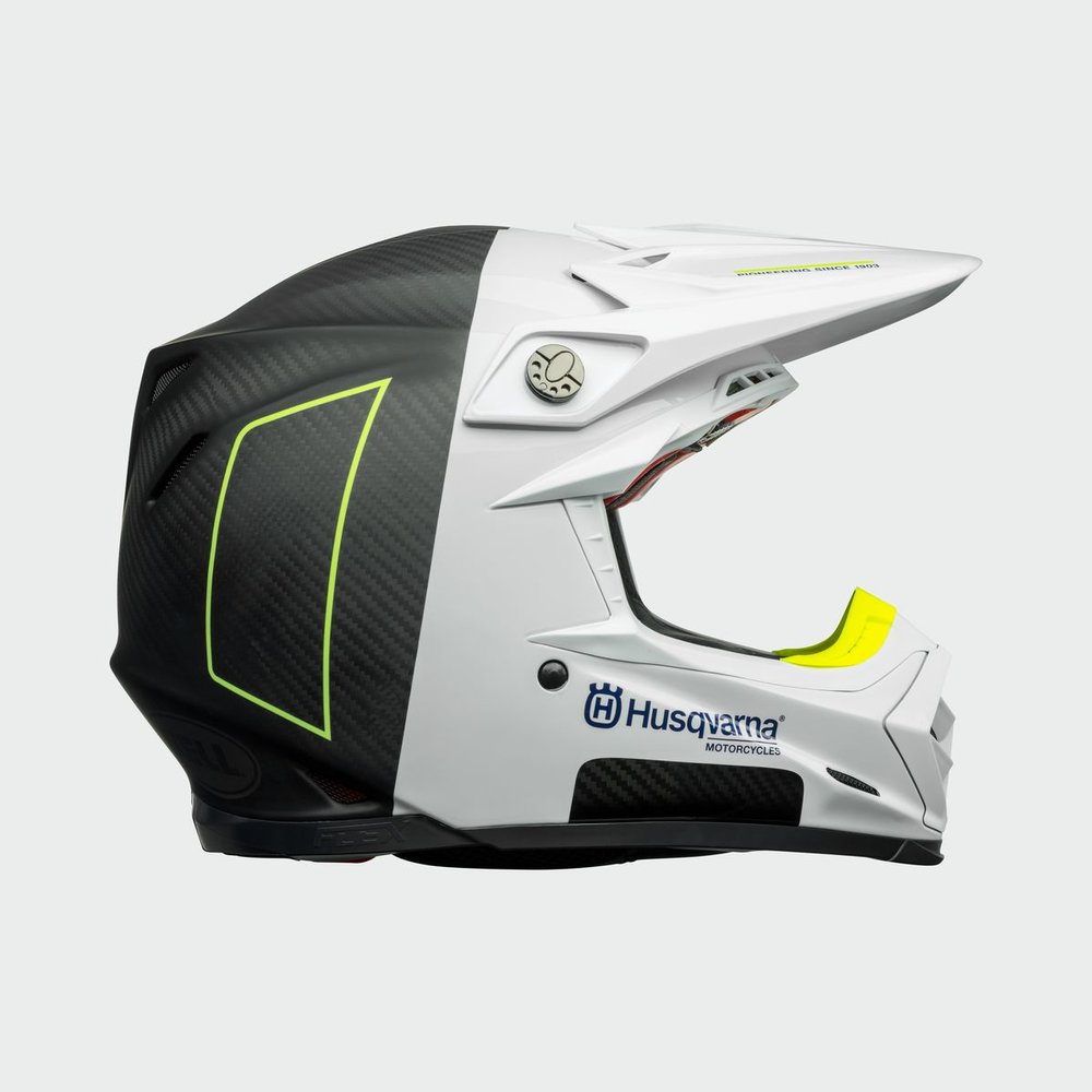 3HS192920X MOTO 9 FLEX RAILED HELMET SIDE.jpg