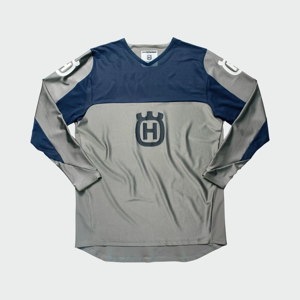 3HS192340X RAILED JERSEY GREY FRONT.jpg