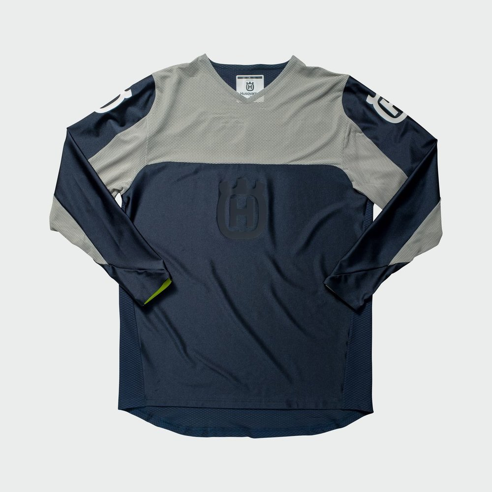3HS192350X RAILED JERSEY BLUE FRONT.jpg