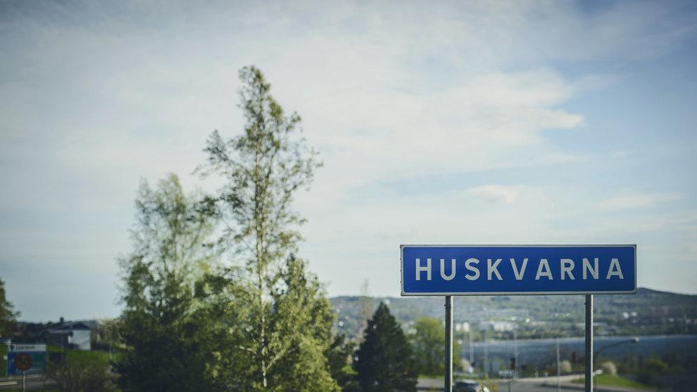 2015-05-12 Meta Huskvarna-435.jpg
