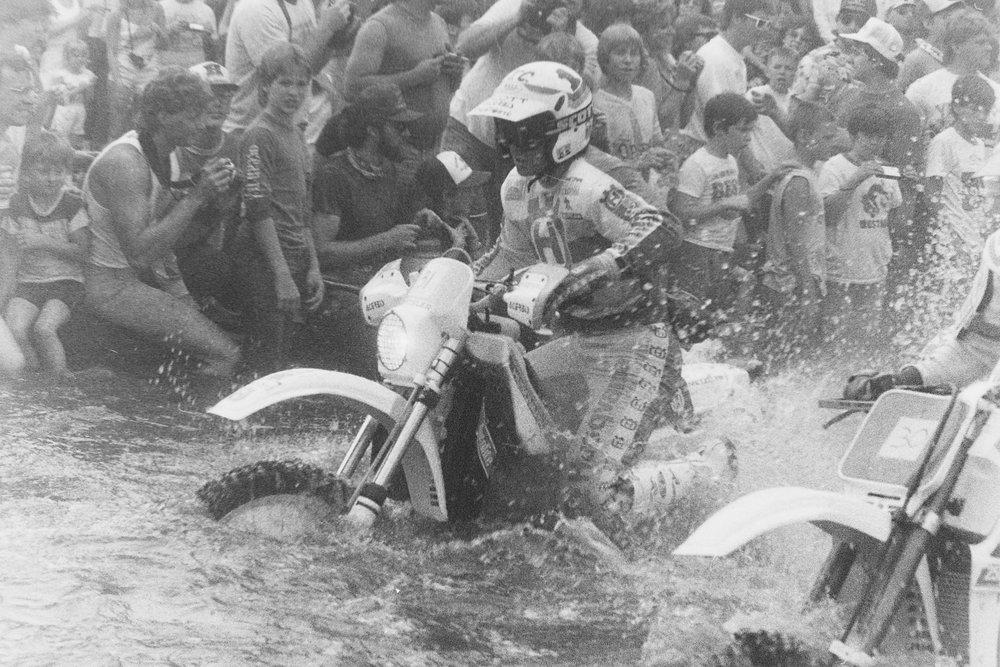 1987_3_Terry Cunningham.JPG