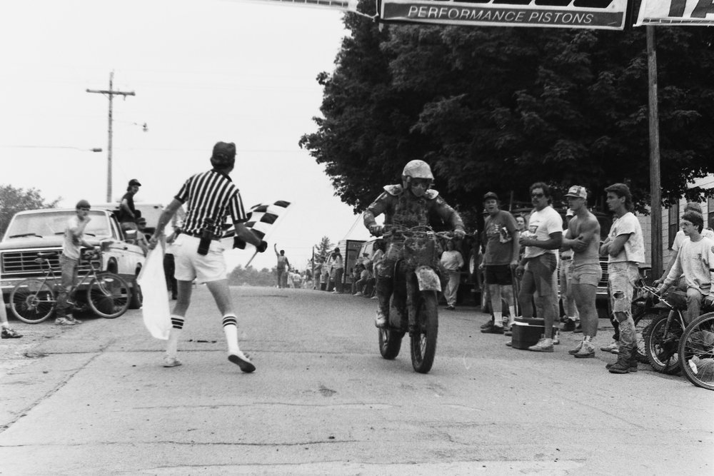 1989_1_Winner Ed Lojak.JPG