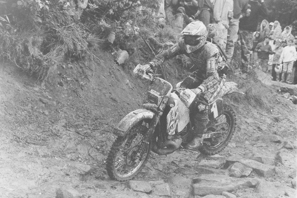 1992_2_Jeff Russell.JPG