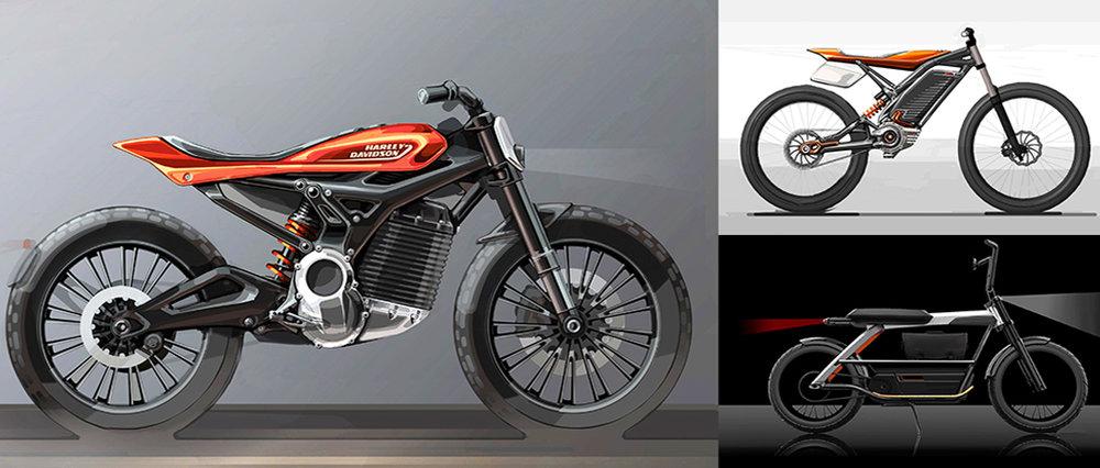 Harley Future EV Collage.jpg