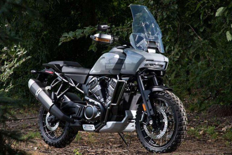 Harley-Davidson-pan-america-1260-adventure-motorcycle-a-768x512.jpg