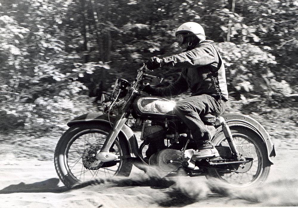John Penton on his German built NSU.jpg