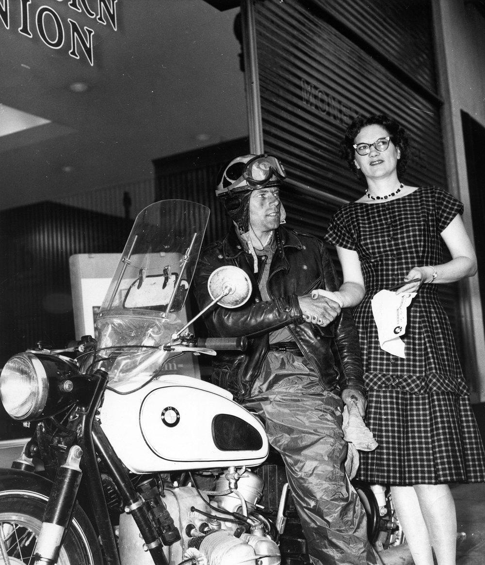 John Penton_June 10 1959_Trascontinental record.jpg