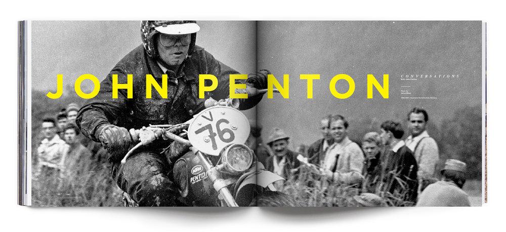 Penton.jpg