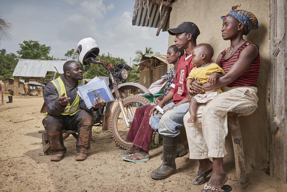 Bong County, Liberia.jpg