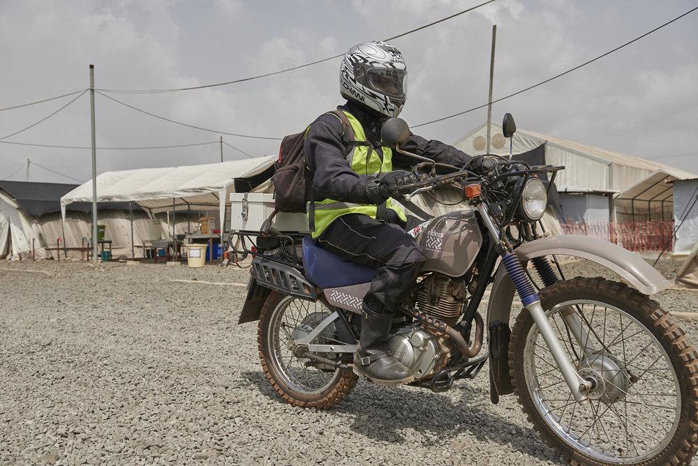 Ebola Testing Centre, Monrovia, Liberia.jpg
