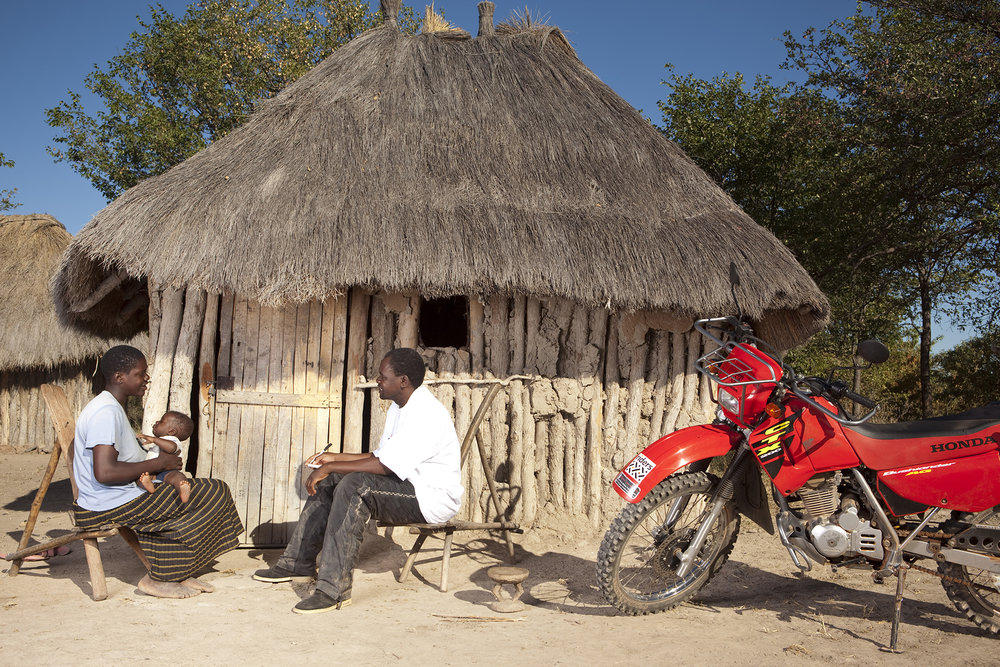 Mucheni village Zimbabwe.jpg