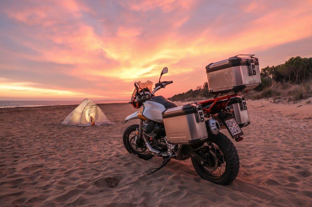 09 Moto Guzzi V85 TT.jpg