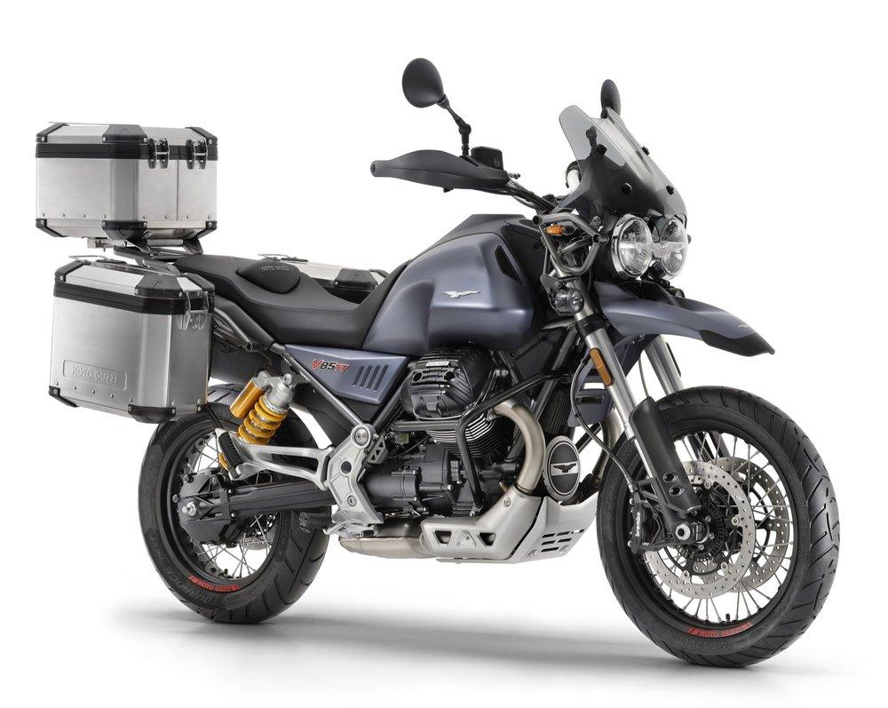 04 Moto Guzzi V85 TT.jpg