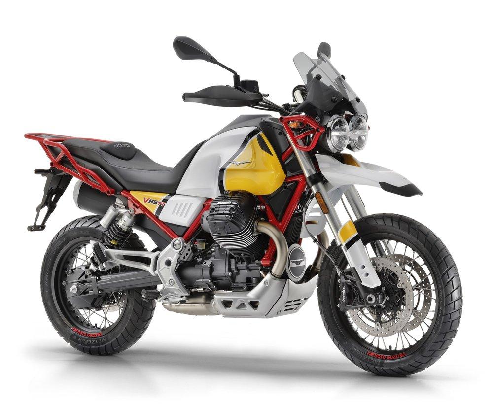 Moto_Guzzi_V85_TT_1.jpg