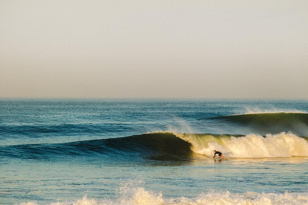 •SURFMOTO_02.jpg