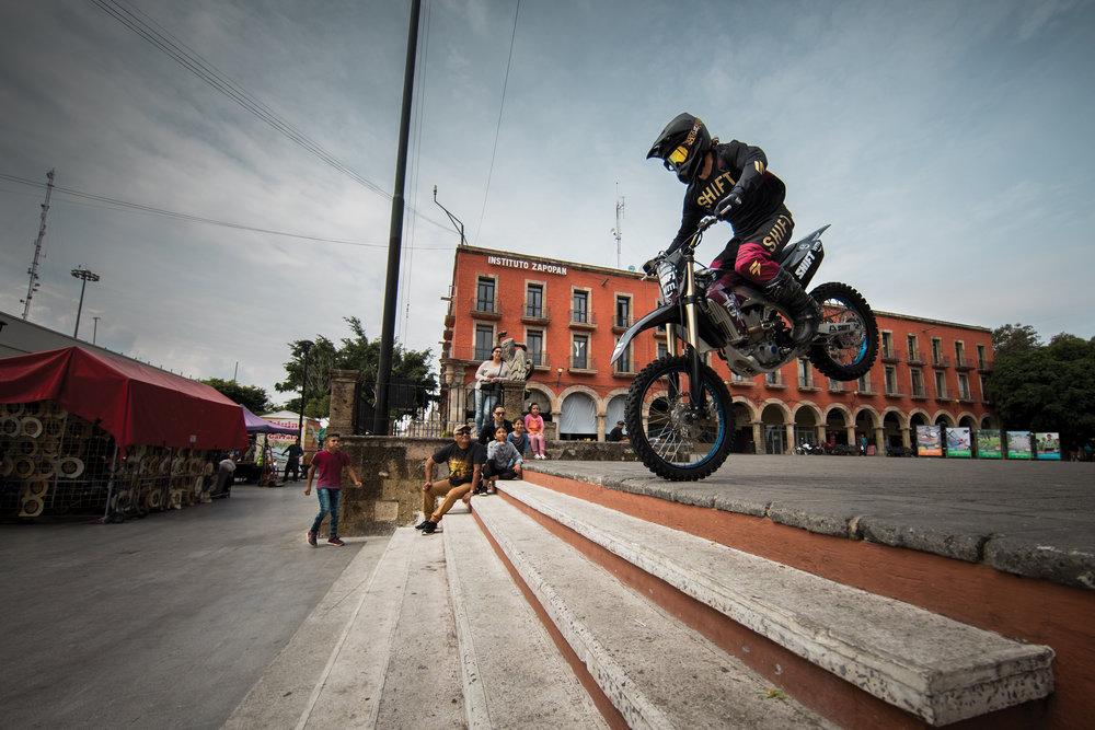 2019_SHIFT_Mexico_LE_Busch-3862_1.jpg
