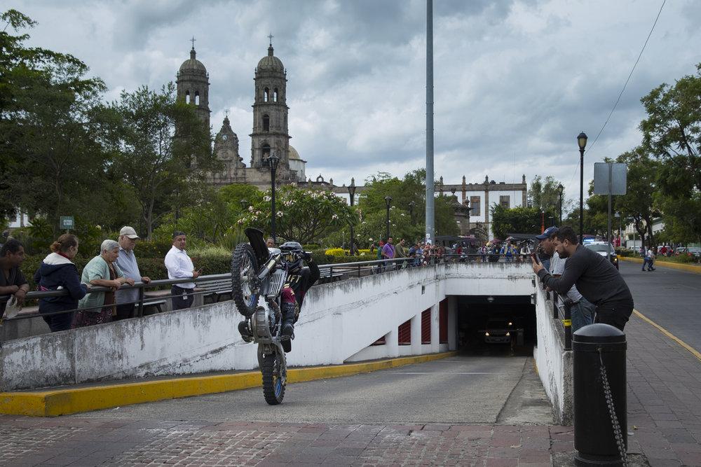 2019_SHIFT_Mexico_LE_Busch-5889-2.jpg