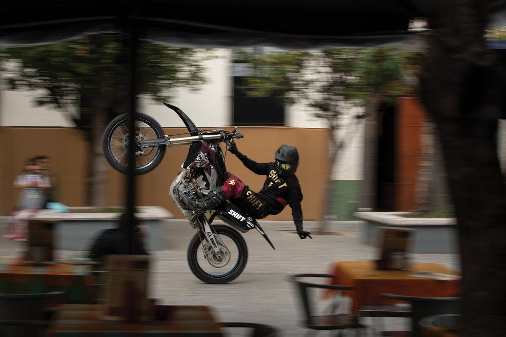 2019_SHIFT_Mexico_LE_Busch-6690-Edit_1.jpg