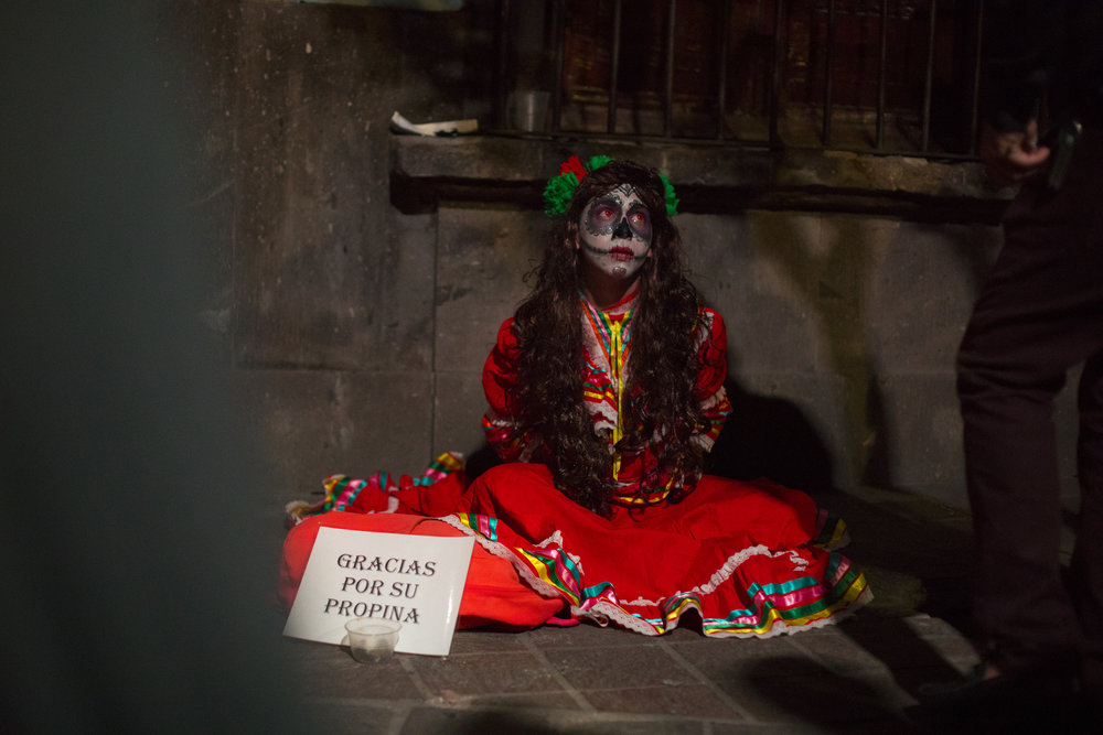 2019_SHIFT_MEXICO_LE_DOOLEY-1371.jpg