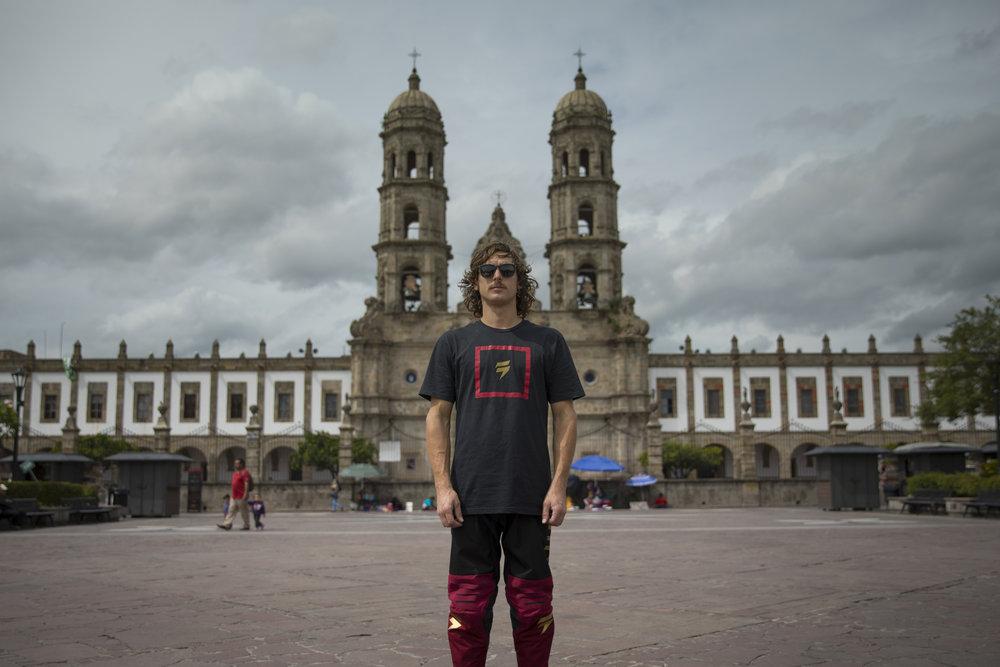 2019_SHIFT_MEXICO_LE_DOOLEY-2695.jpg