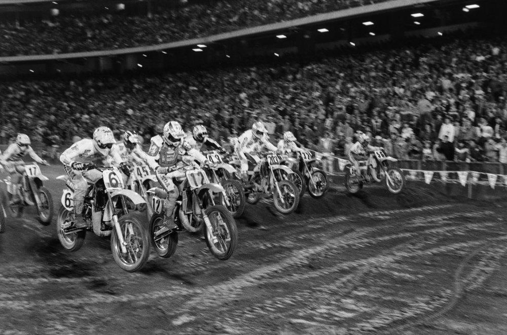 1983 Supercross-601.jpg
