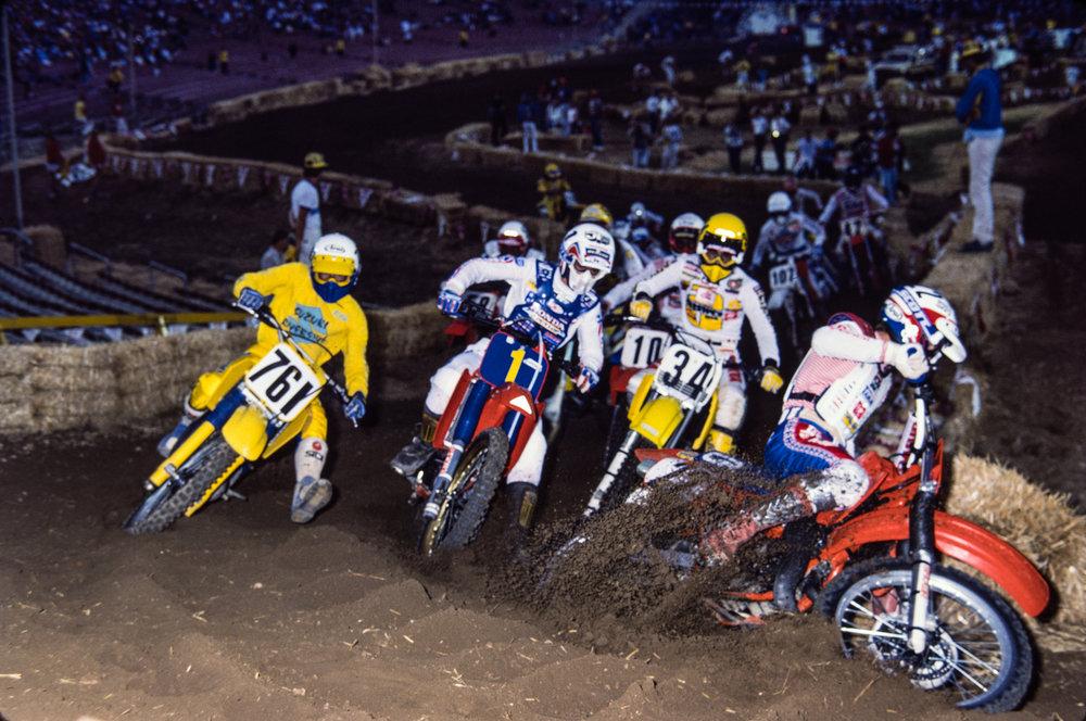 1984 Supercross-29.jpg