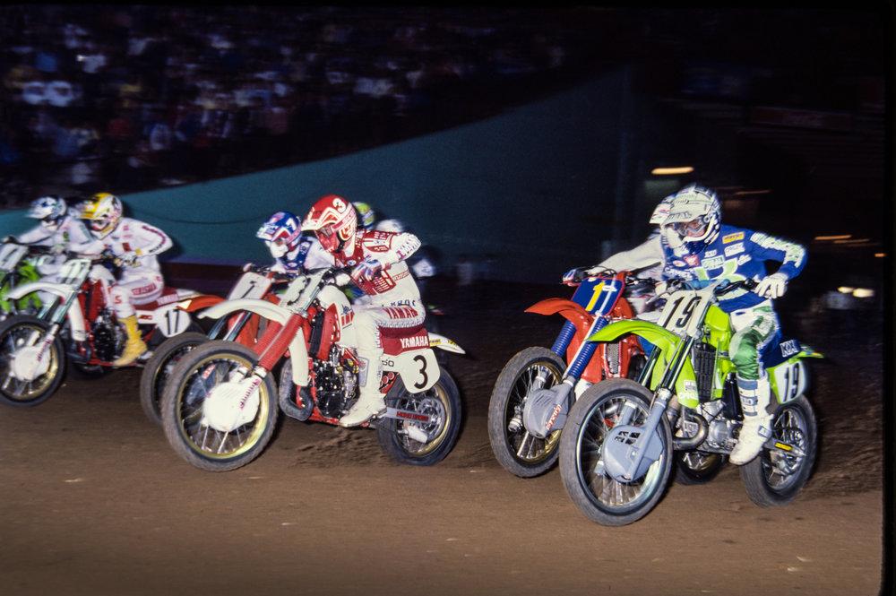 1984 Supercross-89.jpg