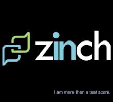 zinch-1-728.jpg