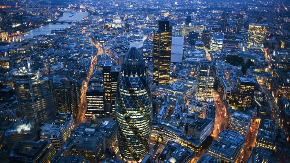 City-of-London-birds-eye-view.jpg