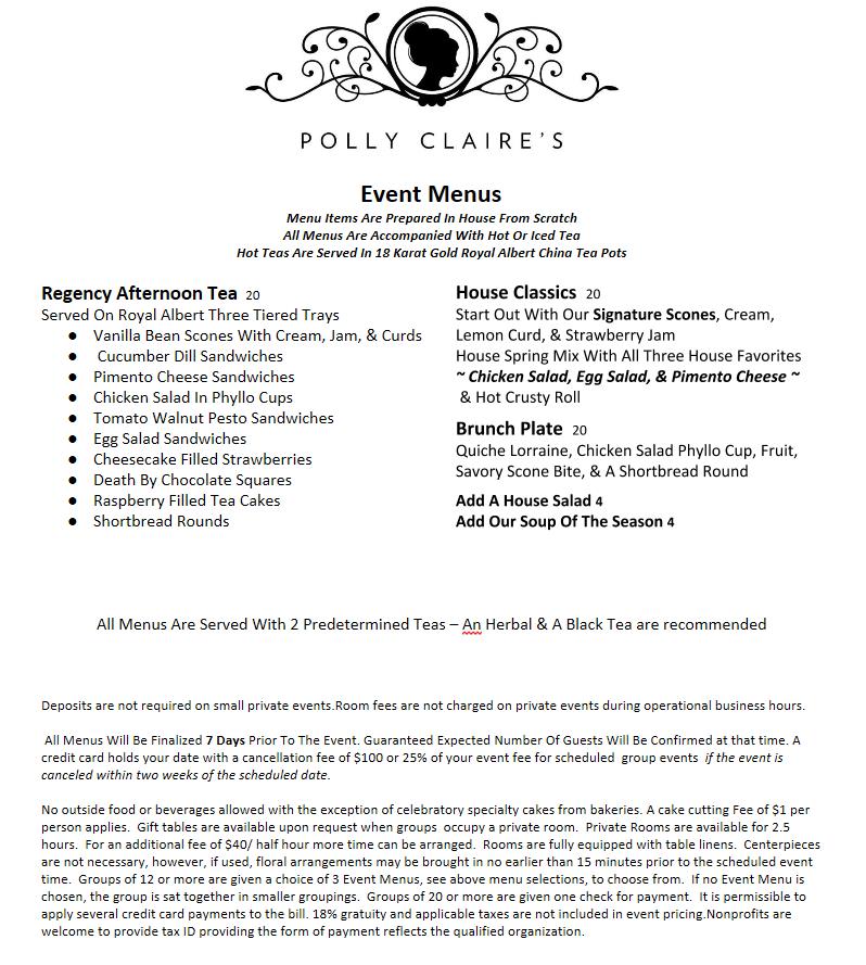 event menu.PNG