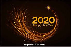 Chattanooga New Years Eve 2020 New Year's Eve — Polly Claires