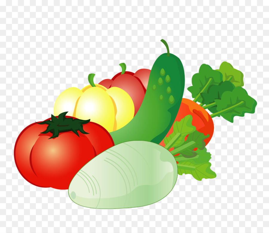 kisspng-vegetable-auglis-cartoon-cartoon-vector-fruits-and-vegetables-5aa513288e7157.2613950615207677845835.jpg