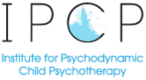 Institute for Psychodynamic Child Psychotherapy (IPCP)