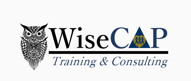 WiseCAP Training & Consulting