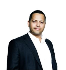 Roddy Awad - President & CEO  After developing his professional services career working with Fortune 500 companies, Roddy co-founded TKS in 2007. Making the ranks of Atlantic Canada's fastest growing companies by Progress Magazines in 2010 and again in 2013, TKS merged with long-time customer TSI Auto Solutions to maximize their combined product and services offering in 2014. Now leading a new chapter for TKS as a separate private entity, Roddy is passionate about the technology industry and growing its success in this area of the world. He is active in his community, supports and invests in local start-ups, mentor's others, and believes in a philosophy of lifelong learning.