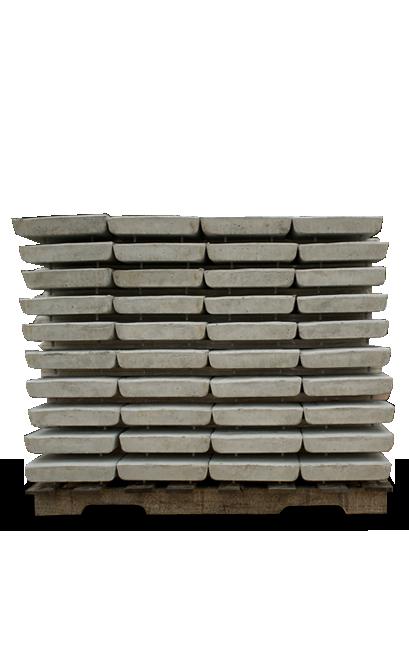 Precast Concrete Stair Tread Pallet.png