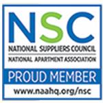 NSC.small.2.jpg