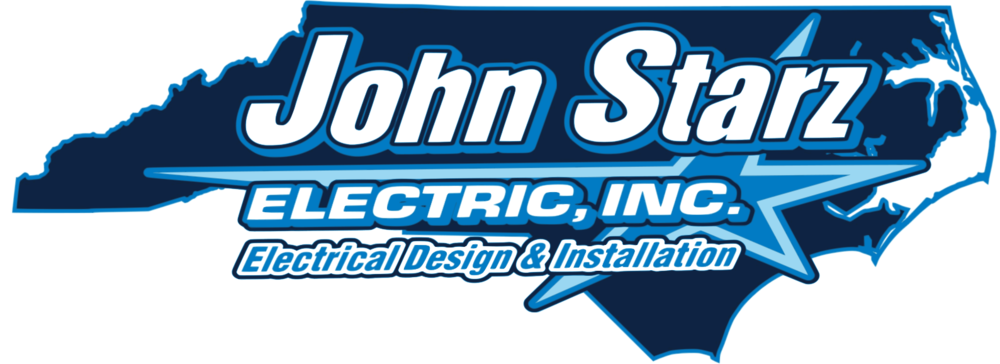 John Starz Electric _ Electrician in Jacksonville, North Carolina serving Eastern North Carolina
