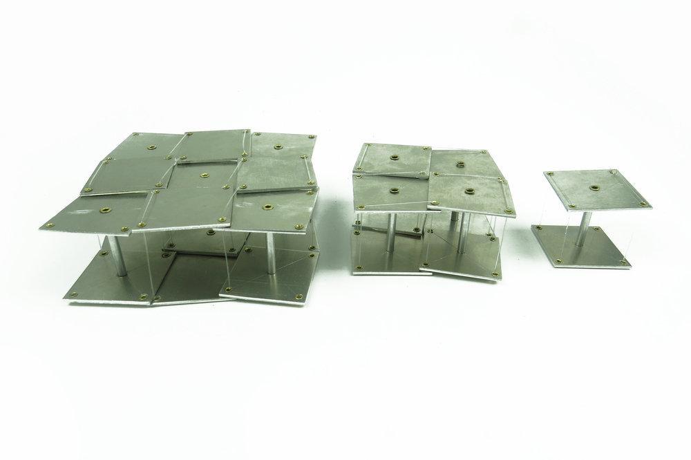 Aluminium_6.jpg