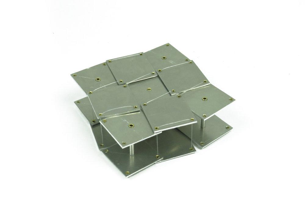 Aluminium_2 copy.jpg